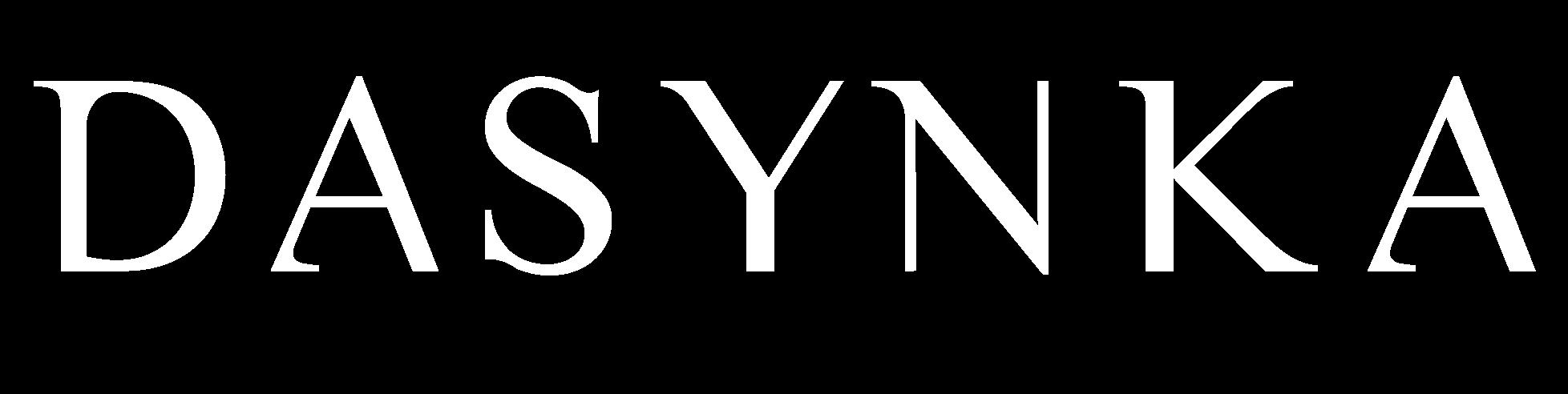 Dasynka